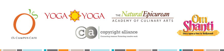 logos of new clients