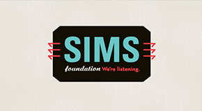 SIMS Foundation