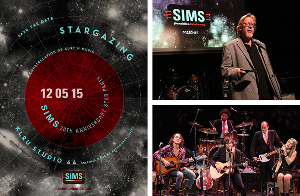 SIMS Foundation