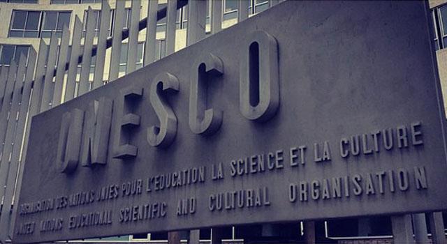 UNESCO's IFCD